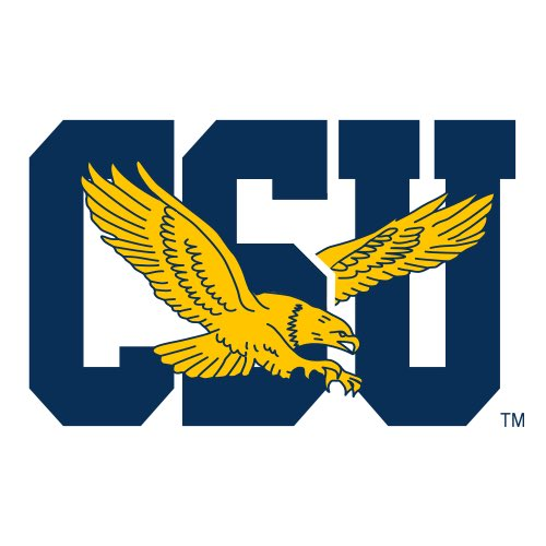 Extremely blessed to receive my first division 1 offer from coppin state university 🙏🏾