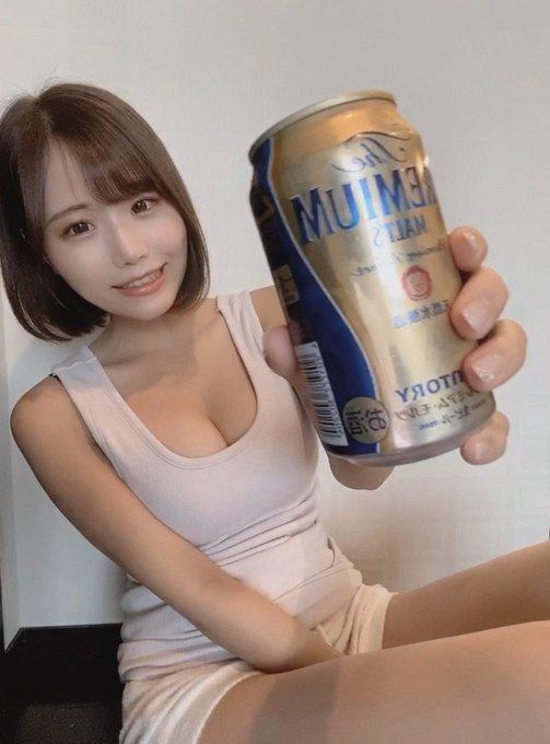 AV女優二階堂夢のTwitter自撮りエロ画像34
