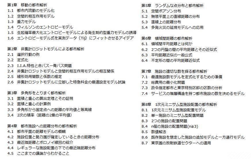 """Uživatel ふぇー@道・道路・ROAD na Twitteru: """"ここで言う ..."""