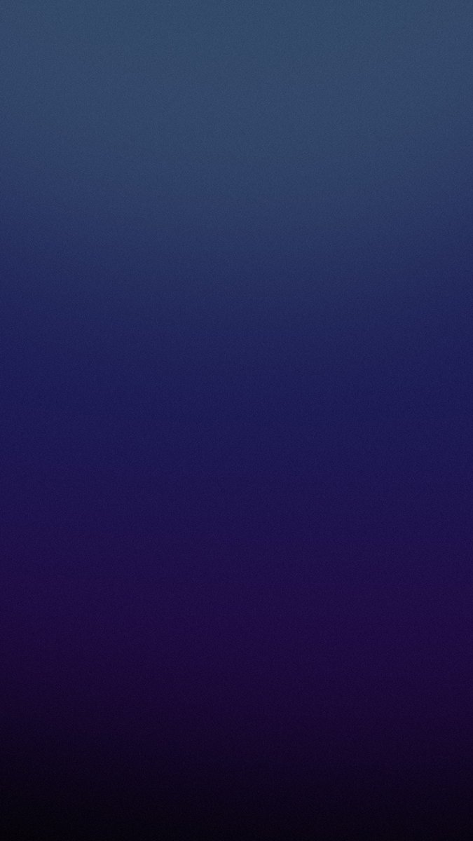 Iphone壁紙 ブルーアブストラクト Huawei壁紙 テクスチャ壁紙 Wallpaers T Co Fxhrg4xmxj