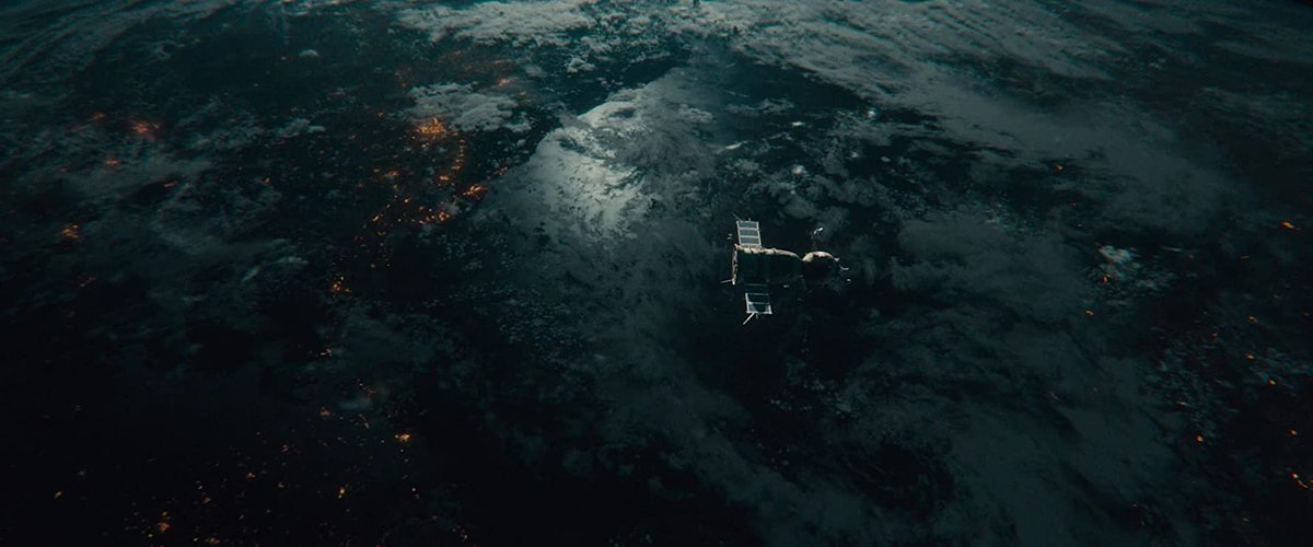 Watch Sputnik (2020) Full Movie HD-1080p Online (@sputnik_watch ...