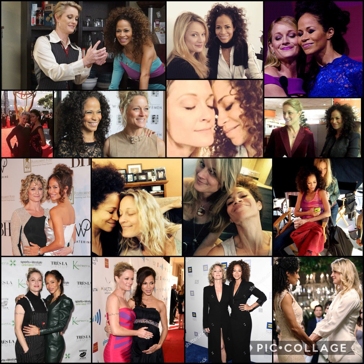 Wishing all the moms a Happy Mother's Day especially the moms from The Fosters - #MothersDay #MothersDay2020 #TheFosters #RememberTheMotherShip #StefAndLena #SherriSaum #TeriPolo #AdamsFosterMamaSpinoff<br>http://pic.twitter.com/odQdSURO9V