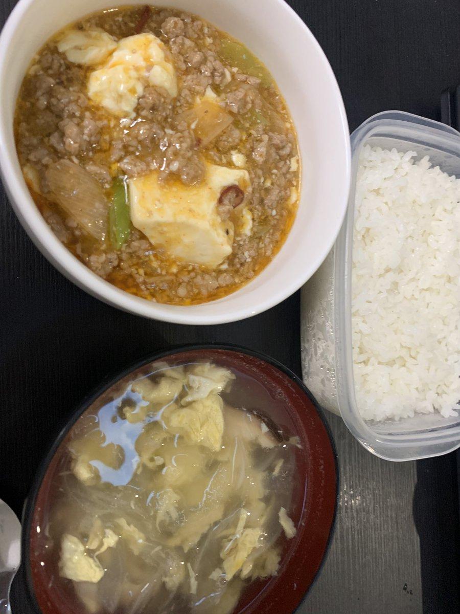 麻婆豆腐日持ち