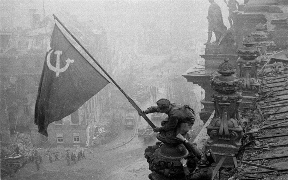 test Twitter Media - For Victory Day https://t.co/GdSynThIfp