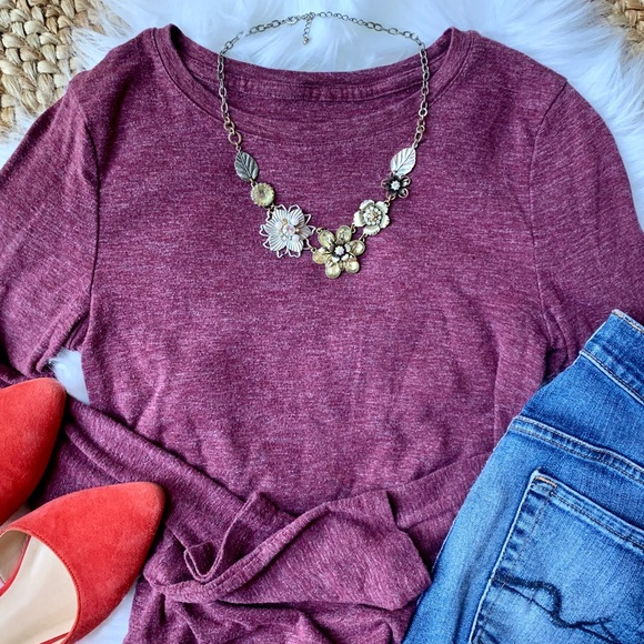 So good I had to share! Check out all the items I'm loving on @Poshmarkapp #poshmark #fashion #style #shopmycloset #merona #littlebluehouse: https://posh.mk/x0lIt5sPm6pic.twitter.com/s4yBcXLcH4