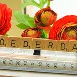 Image for the Tweet beginning: Mooie temperatuur op Moederdag (Buurmalsen)