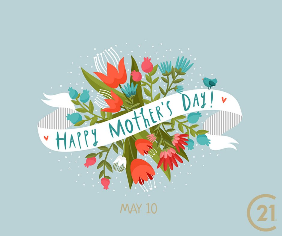 To all those amazing mother's out there!  Happy Mother's Day! #mothersday2020 #allthelovemom https://t.co/vpJFouId2S