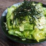野菜をもっと食べたくなる?!震えるほど美味しいドレッシングの作り方!