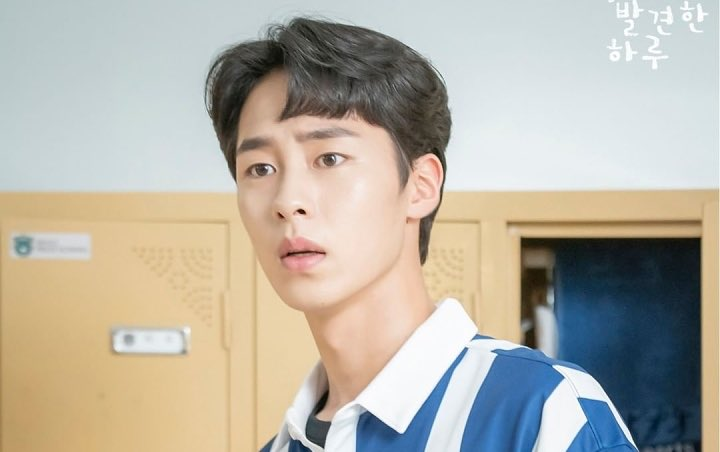 Nafa On Twitter Baek Kyung Extraordinary You 2019 Seol Ji Hwan Search Www 2019 Lee Jang Woo When The Weather Is Fine 2020 Marco Han Memories Of The Alhambra 2018 Happyjaewookday Https T Co He3spbax2r