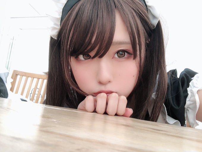 コスプレイヤーりおのTwitter画像48