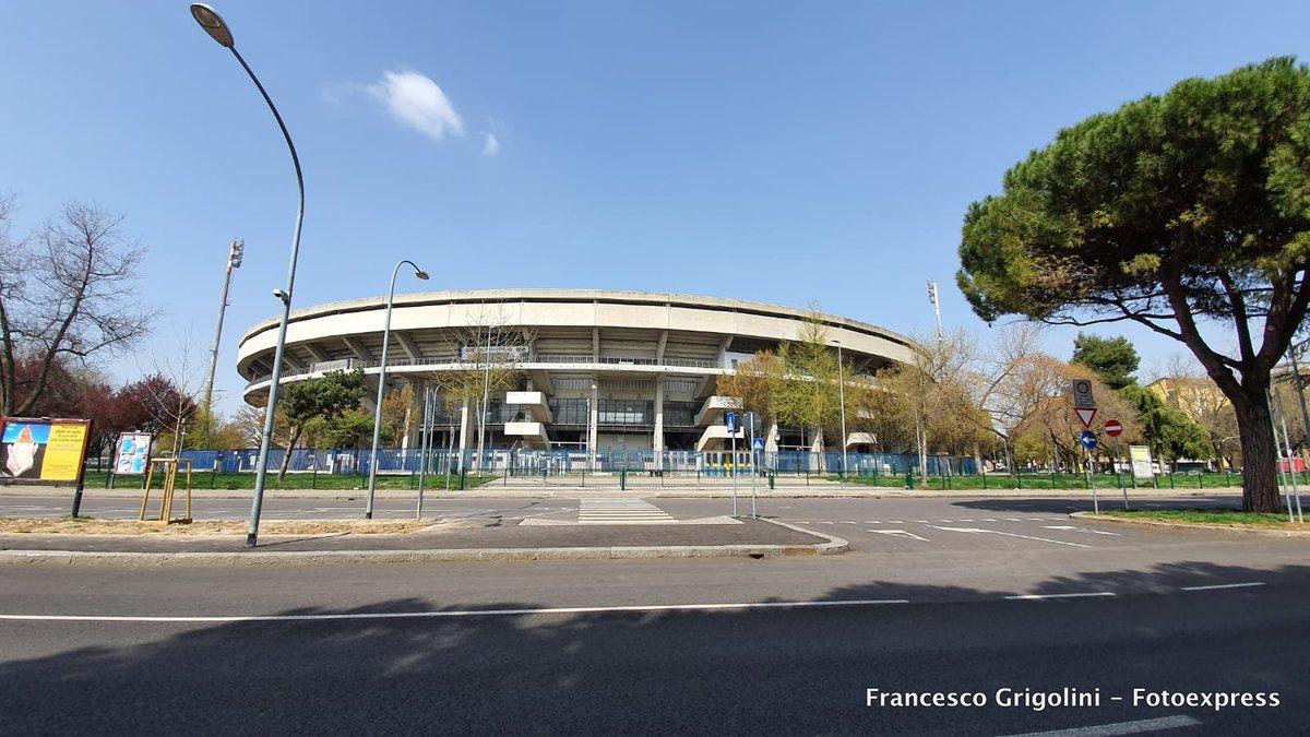 Hellas Verona FC on Twitter: