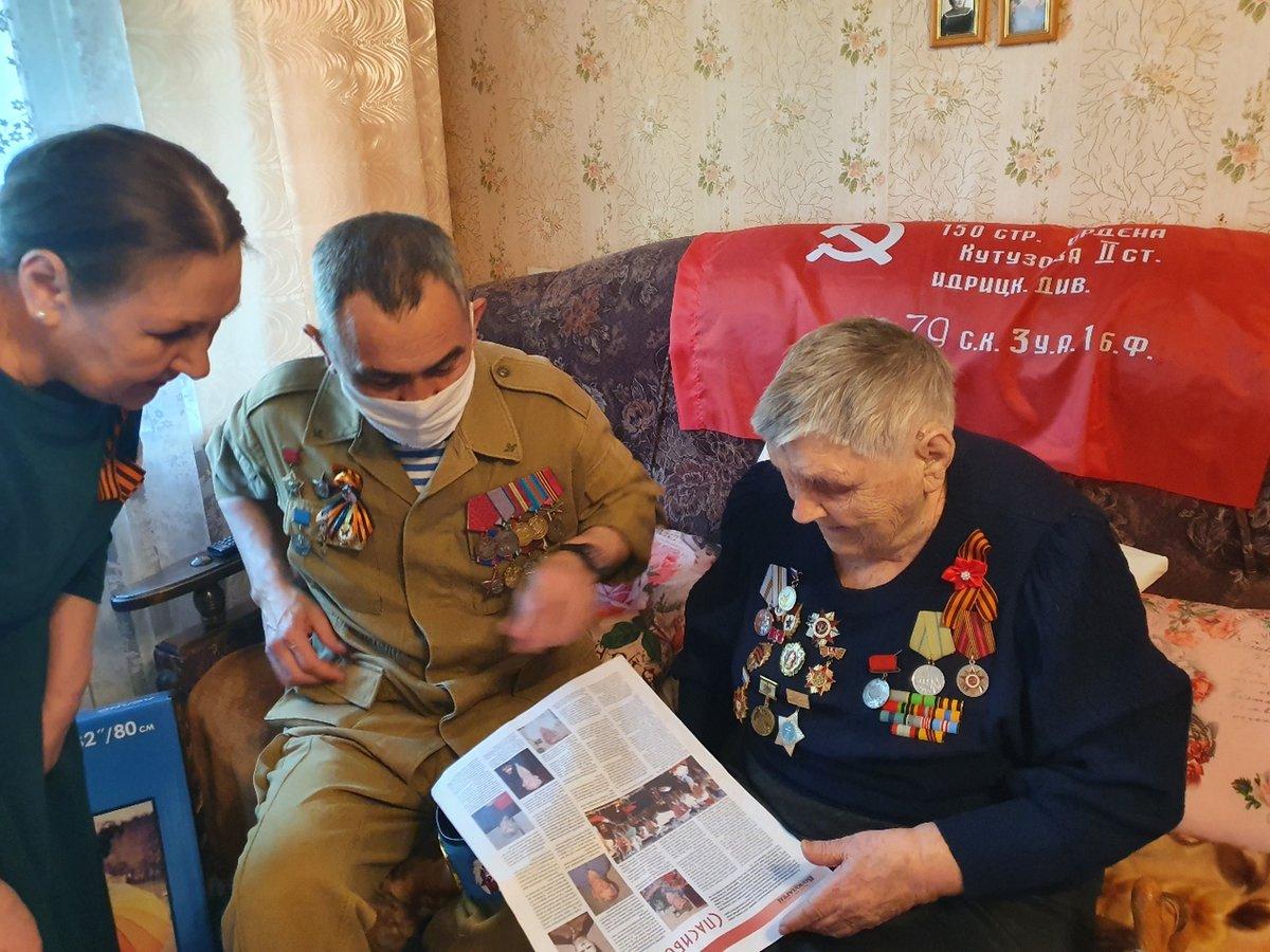 мок поздравление с днем победы депутат спб ивченко которые