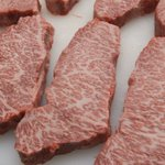 畜産農家の方からのご質問。「お肉好きな人ってどのくらいいるのかに教えてください」