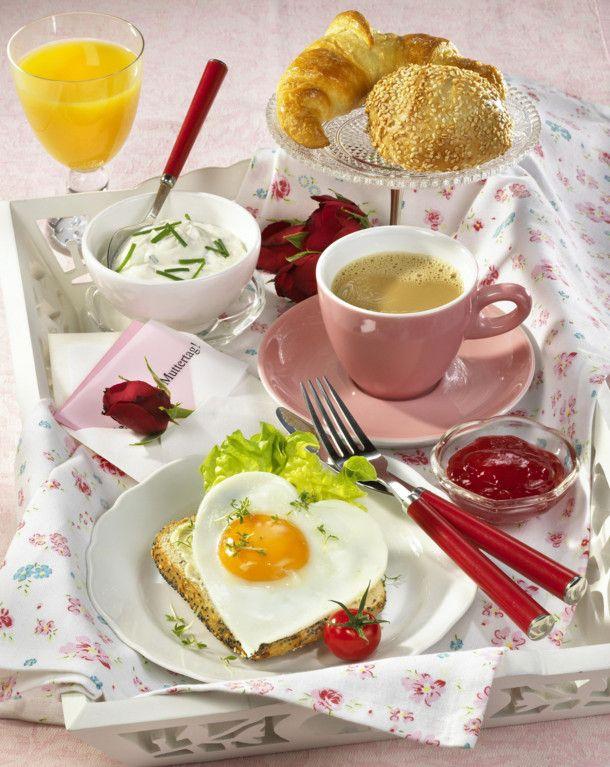 открытки утреннего завтрака жуки относятся