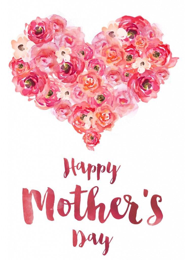 Happy Mother's Day from Ancra! 💙 https://t.co/JCUDJkBkFF