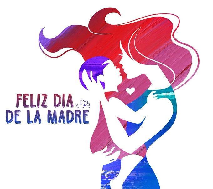 La mujer es Ejemplo de entrega, constancia, compromiso y Lucha, en su Rol de Madre representa Mucho más #HOY El @ARB_CANB con motivo de celebrarse su Día quiere Felicitar y honrar a las mujeres Madres que día a día cumplen esta gran labor de amor ¡BZ! #FuriaBolivarianaInbatible https://t.co/y9x03jqonB