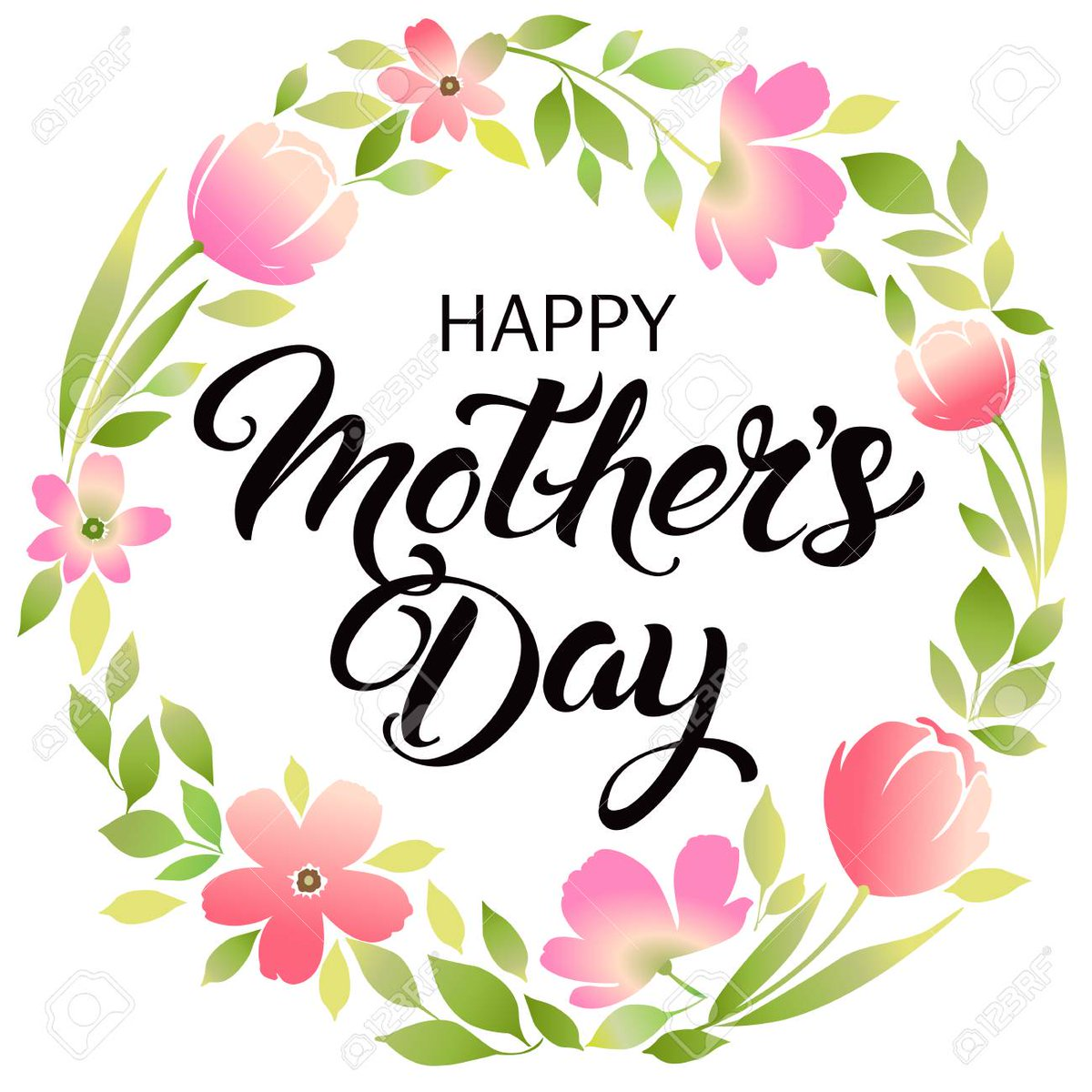 Clipart bible mothers day, Clipart bible mothers day Transparent FREE for  download on WebStockReview 2020