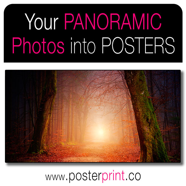 Photos enlarged for beautiful panoramic posters from iPhones, cameras or mobiles. #ig_shutterbugs #walldecor #instaprint #instadecor #homestyle #posters #giclee #homedecor #landscapes #landscapestyles #landscape_lover #landscapephotography https://printphotos.uk/panoramic-photo-prints…pic.twitter.com/sr5lIjzLQB