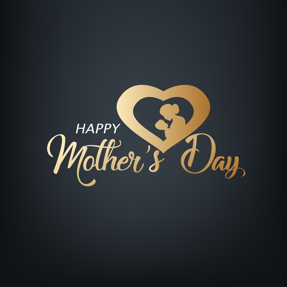 #Euno would like to wish all mothers across the world a Happy Mothersday #MothersDay #mothersday2020  #cryptocurrency https://t.co/g6D0HWBVPx