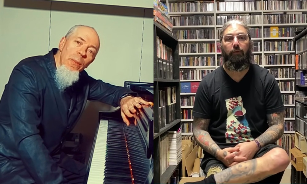Disfruta de #ProgFromHome con la participación de @MikePortnoy y @JCRudess http://www.powermetal.cl/disfruta-de-prog-from-home-con-la-participacion-de-mike-portnoy-y-jordan-rudess/…  #metal #powermetal #powermetalcl #heavymetal #prog #progrock #progmetal #MikePortnoy #JordanRudess pic.twitter.com/V5OtViFWxi