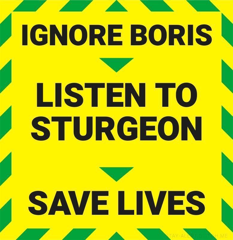 @Enda45587164 @RobinSwannMoH Not in Scotland! https://t.co/868GmlqxXZ