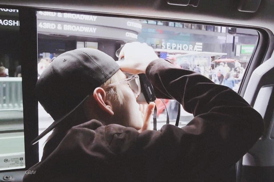 #Taehyungjewel #Taehyungnose #Taehyungnails #Taehyunglovely #Taehyungjoy #Taehyungjoyful #Taehyungjourney #Taehyungjump #Taehyungjamming #Taehyungjolly  #Taehyungnice  #Taehyungvideo #Taehyungvoice #Taehyungvlive https://t.co/UdZz6qaUDx