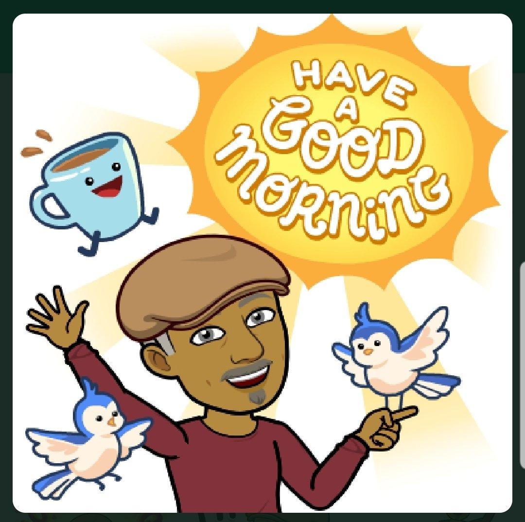 @michelle_spenc @PetraMcCarron2 @Rickbluewave140 @ATrumpest @xtraferocity @WilliamFPeters2 @2SKERKROS @Molly_RESISTER @ResisterChic @MaureennKelly @raynadragon @Baba_Yaga_Lives @Alexarenee1 @SlickVicUno2 @dad_darius @DarwunStJames @jamlouh @Jwheels_74 Thank you sweet Michelle 😎✌🏾🖖🏾
