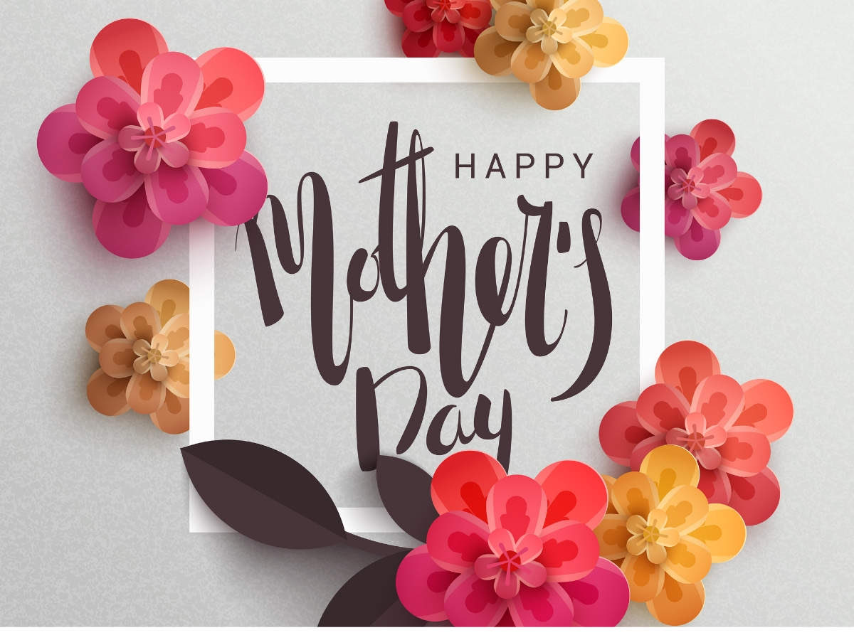 """To all """"Soccer Mom's"""" out there! https://t.co/ZjLhOvCGG8"""