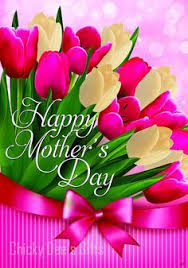 To the Moms who sacrifice everyday to make the lives of their children better. There is no greater love than a mother's love. Today, I remember my mother, who though long departed continues to enrich my life through the lessons she taught us. #mothersday2020 https://t.co/CgPSD4pCf6