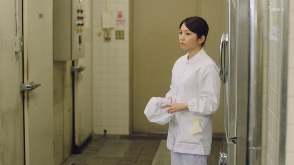 5 話 探偵 美食 第5話ストーリー│美食探偵 明智五郎 日本テレビ