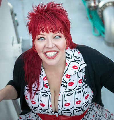 Hi, I'm Dixie, your favorite #SexualFolklorist & I need your support. I have a @Patreon @ http://patreon.com/Bawdy Keep us going via https://venmo.com/bawdystorytelling… or http://paypal.com/bawdystorytelling@gmail.com… or Hire me to #speak or #teach #online on #SexAndStory #TellingYourStory & more #VirtualEventspic.twitter.com/69FJp6Dz8k