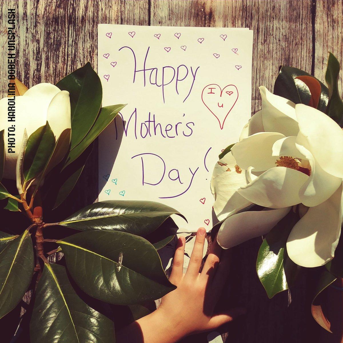 Happy Mother's Day to all the moms out there! #welovemom #happymothersday #igokailua #hawaiinokaoi https://t.co/5Erfu9piNZ