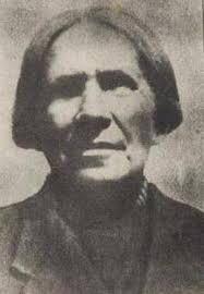 Feliz día a todas las madres colocolinas, representadas en la figura de la matriarca del Club, doña Rosario Moraga. https://t.co/uFQWt7rJtg
