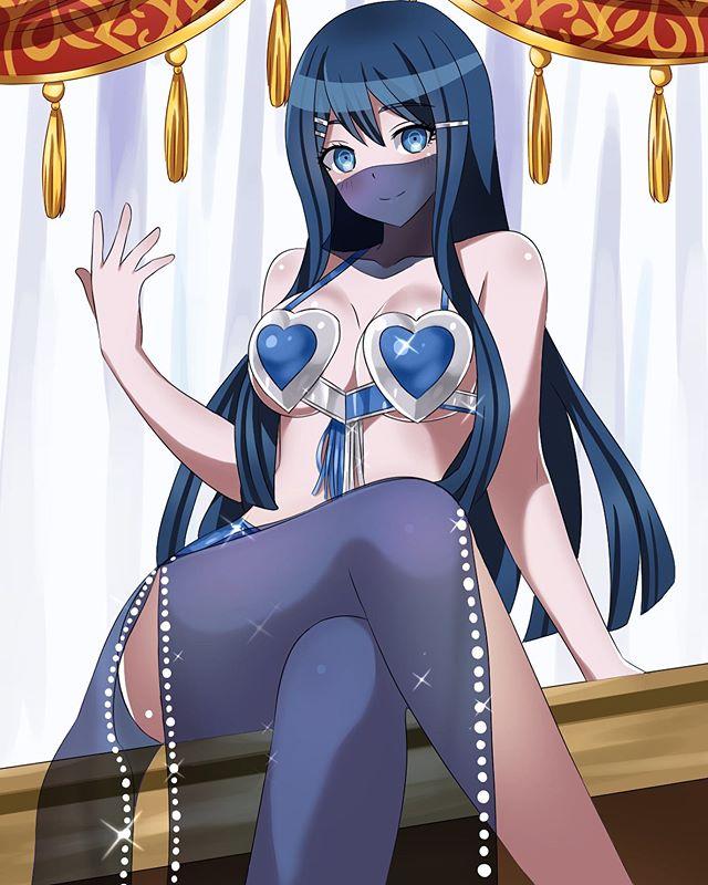 Koto-chan EXrtgHXXYAEU8P2