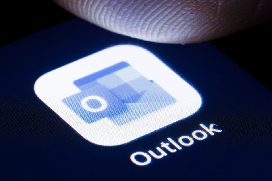 Microsoft now protects Office 365 users against 'reply all' email storms