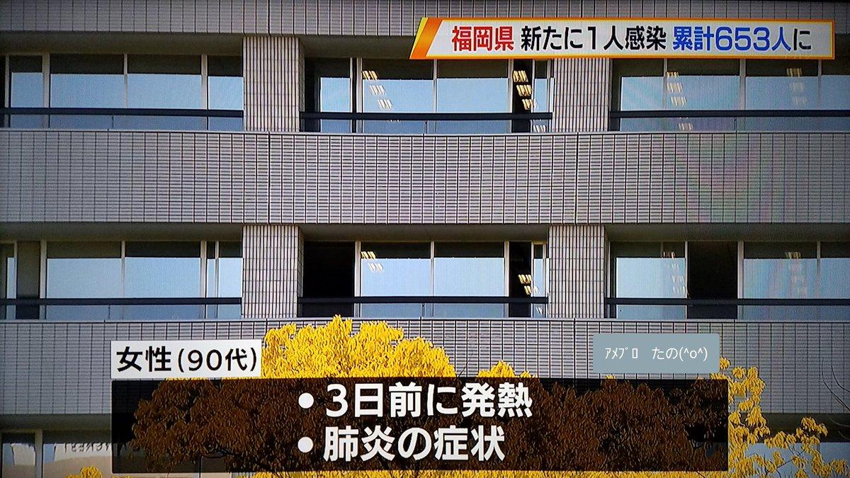 ホーム 花畑 第 2