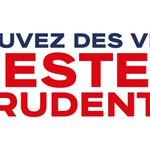 ⚠️ [#COVID19 ] L'ADF, son Président @Dbussereau & l'ensemble des #Départements appellent nos concitoyens à prendre leurs responsabilités et à faire preuve de prudence à l'heure du #déconfinement. Par la mobilisation de chacun, ensemble, ns ferons face au #COVID19 #RestezPrudents