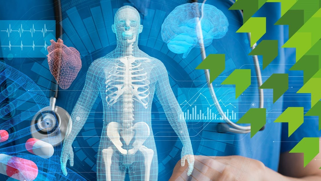 Learn about the structure of medical terms and definition of components to increase your prospects in the #healthcare industry. This course is delivered online, enrol now  https:// soo.nr/ig89      #autsportandrec #medicalterminology #onlineeducation<br>http://pic.twitter.com/5N0S45EkYI