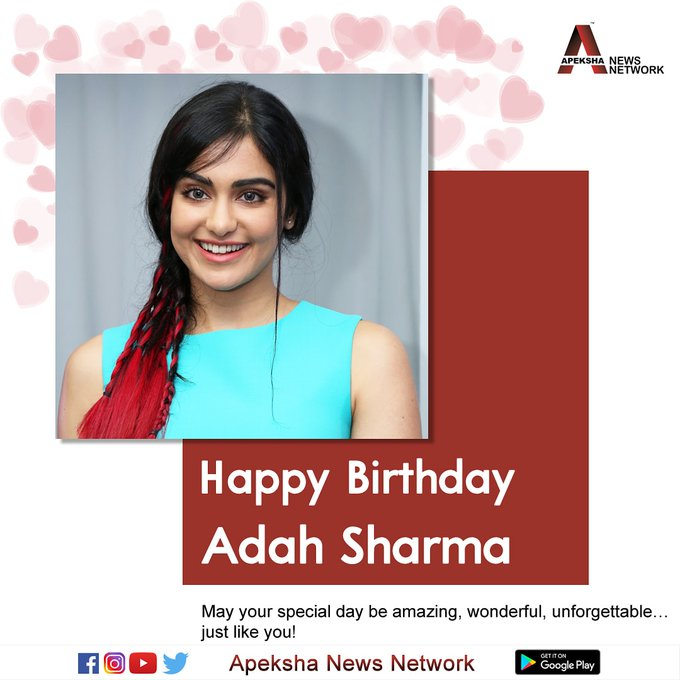 Wishing the Gorgeous and Talented a very  Happy Birthday