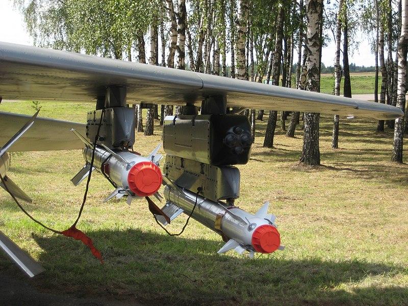 Belarus Defence Industry - Page 3 EXtj1I9UcAEXhXE?format=jpg&name=large