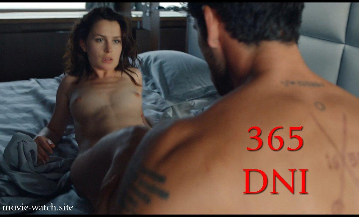 365 Dni 2020 365 Days Film Movie Full Hd Watch 365dni 2020