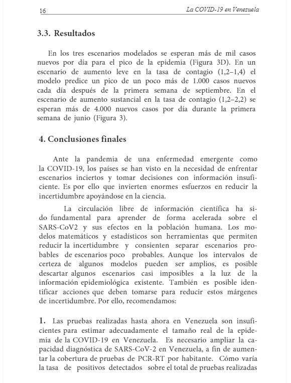 @RCamachoVzla @lauRangelvzla #11May https://t.co/7M2UhOzeqP