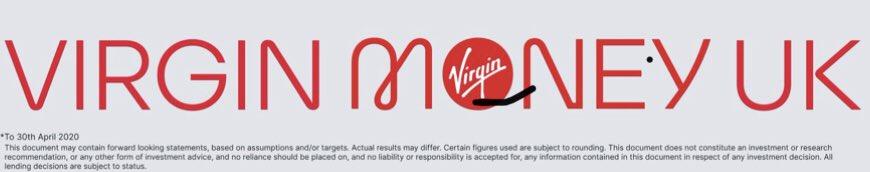 Virgin the brand in trouble ?  Virgin Airline seeks bailout  VirginMedia in merger talks  Virgin Gyms Closed VirginCruises at standstill Virgin Australia bankrupt  VirginMoney in credit card crisis