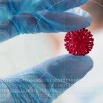 Image for the Tweet beginning: RNA tuvastamine on COVID-19 vastu