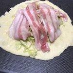 Nakanonino0511のサムネイル画像