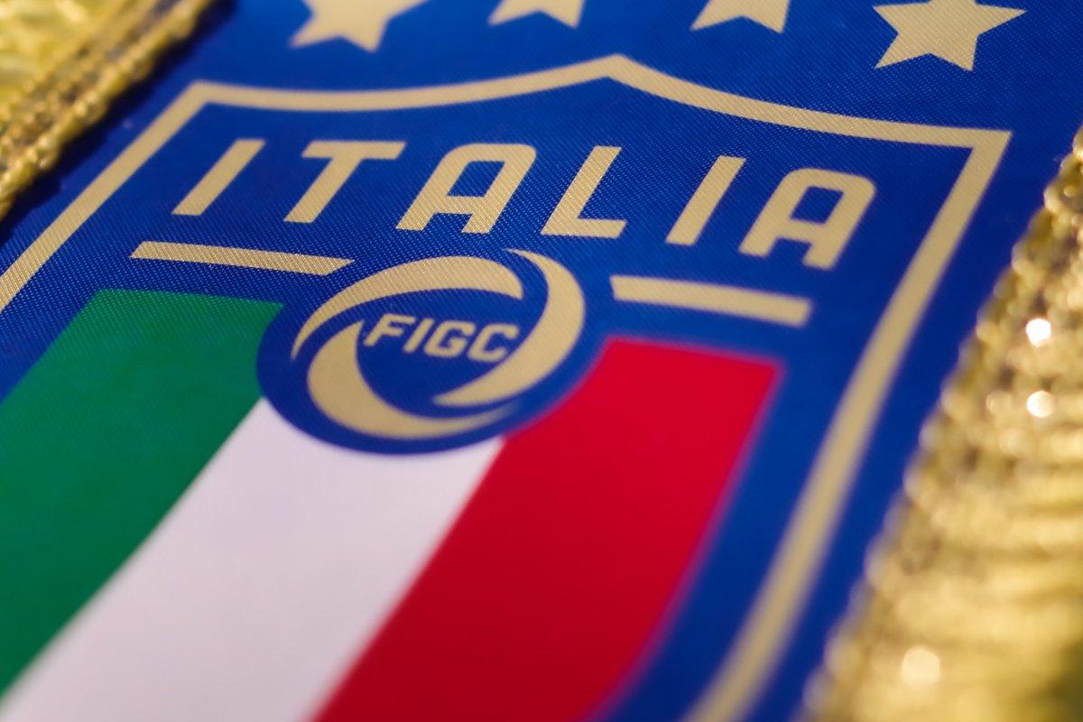FIGC (@FIGC)   Twitter
