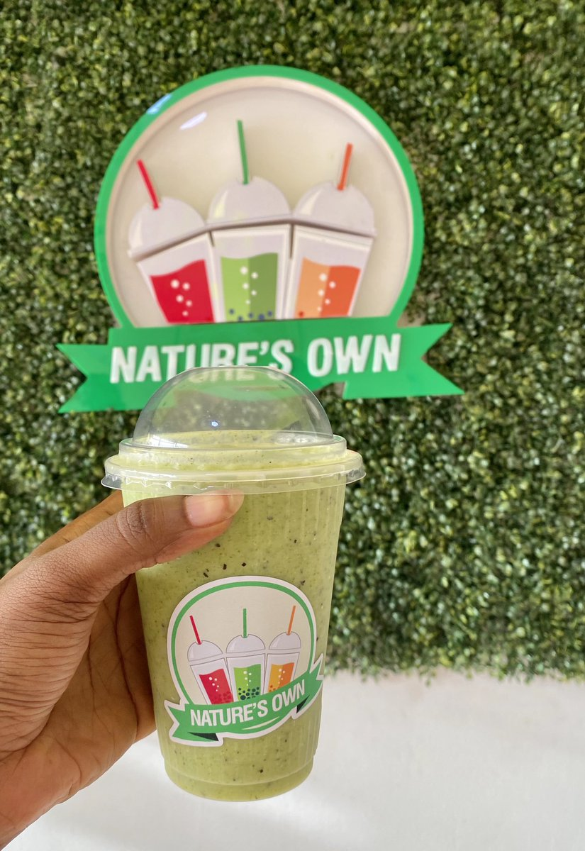 Love yourself enough to live a healthy lifestyle.  Call Nature's Own on 0501555880/ 0248363704  Working hours : 6am-9pm, Monday-Saturday   #BurstOfJoy💙 https://t.co/orEYyeyDlX