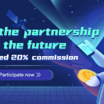 Image for the Tweet beginning: Join #MOV partnership, make the
