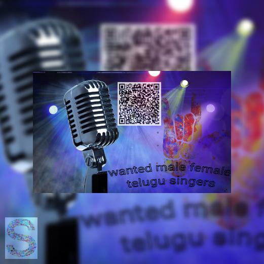 #editor #edits #loveedits #teluguemotional #telugutiktokvideos #telugumemories #telugucomedy #telugu2020whatsappstatusvideos #teluguvideosongs #telugufun #telugusong… https://instagram.com/p/B_c57WiH9Gq/?igshid=onydga0lf15p…pic.twitter.com/4ZFG9KYewm