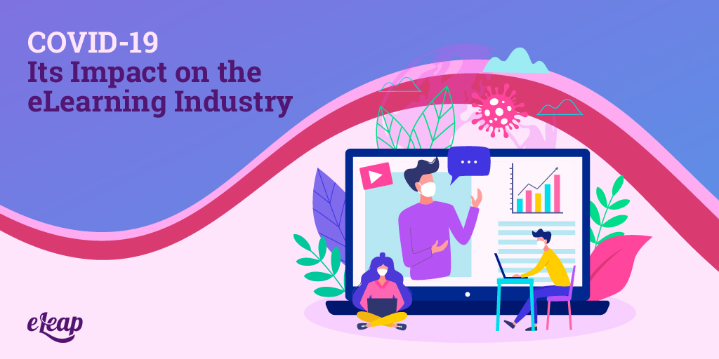 test Twitter Media - Covid-19 😷 has affected every single branch of business, even the eLearning industry. In this blog post, you will learn what the future holds and what is currently happening. Click on the link and learn more.  . ⏩ https://t.co/XrraBqSdVY ⏪ . #COVID19 #coronavirus https://t.co/7dFsY7erPR
